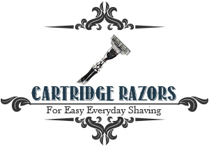 Cartridge Rrazors