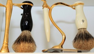 pick best shaving brush