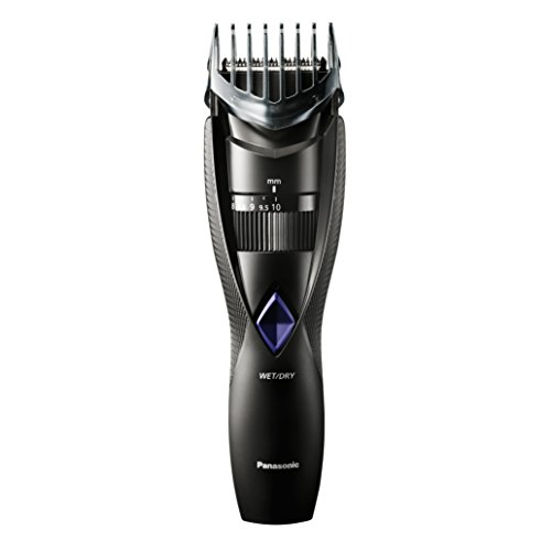 7 best beard trimmers reviews mister shaver. Black Bedroom Furniture Sets. Home Design Ideas
