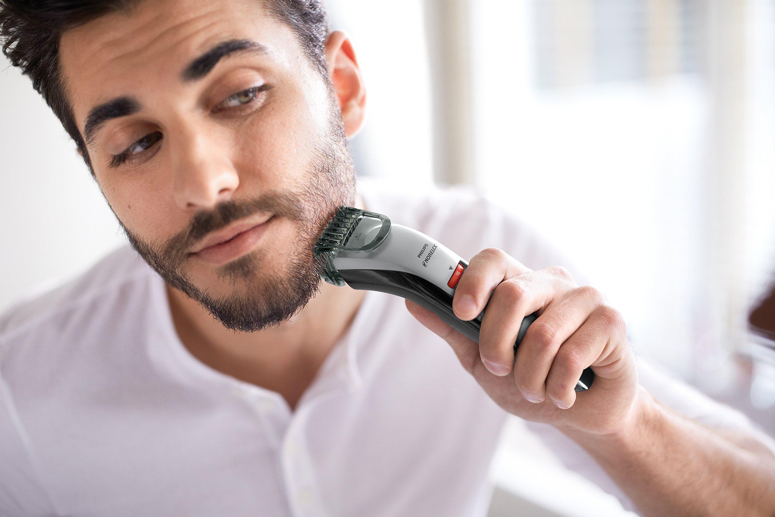 beard trimmer reviews au braun cruzer 3 in 1 trimmer review beard trimmer reviews review. Black Bedroom Furniture Sets. Home Design Ideas