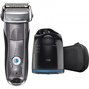 Braun Series 7 Electric Shaver (790cc)