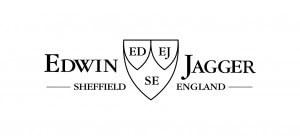Edwin Jagger Logo