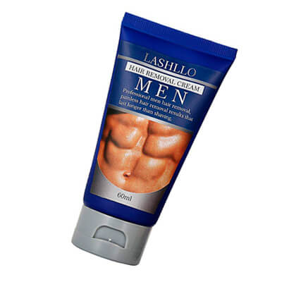 Best Men S Hair Removal Cream For Private Parts Mister Shaver