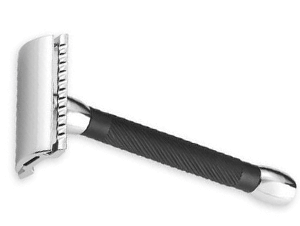 merkur 20c safety razor reviews