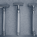 best high quality merkur safety razor