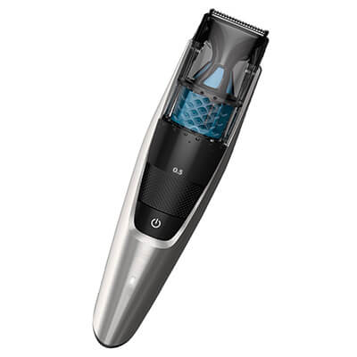 Philips Norelco Beard Trimmer (BT7215)