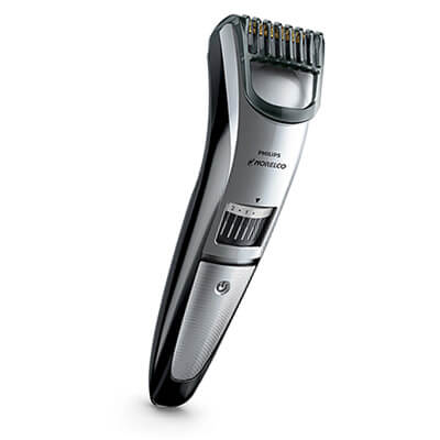 Philips Norelco Beard Trimmer (Series 3500)