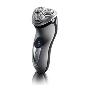 Philips Norelco Speed XL 8240 Rotary shaver