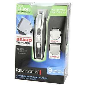 best beard trimmer reviews 2012 beard trimmer reviews release today top three beard beard. Black Bedroom Furniture Sets. Home Design Ideas