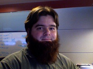 The Amish Programmer
