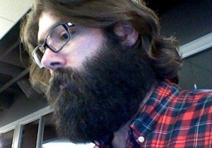 The Epic Beard