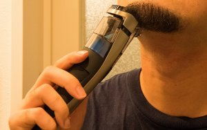 Beard trimmer what price is ok