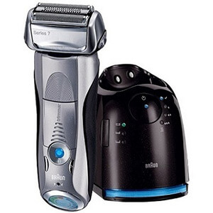 philips norelco shaver black friday