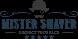 Mister Shaver