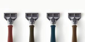 Harry's razors