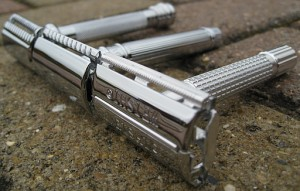 How to Choose the Best Safety Razor