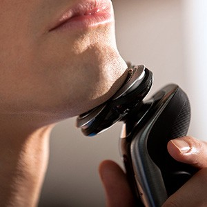 Philips electric shaver bestseller