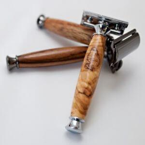 Safe razors