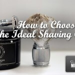 The best shaving cream