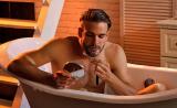 10 Best Fogless Shower Mirrors For Shaving