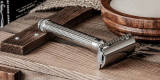 Edwin Jagger Safety Razor: The Definitive Guide