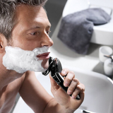Why Many Men Prefer Electric Shavers?