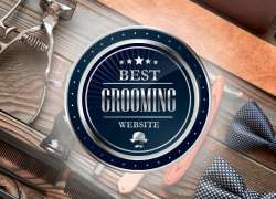 Top 30 Grooming Websites Every Man Should Know About