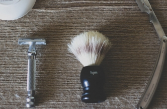 Best Shaving Brush Review