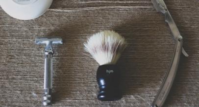 Best Shaving Brush Review