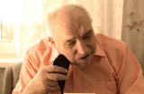 5 Best Electric Razor For Elderly Man (Detailed Review)
