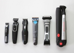Is it Worth Investing in an Expensive Beard Trimmer?