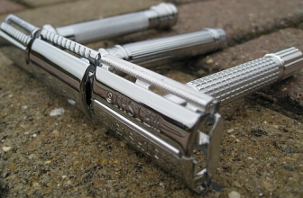How to Choose the Best Safety Single Blade Razor?