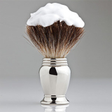 How to Use a Shaving Cream?