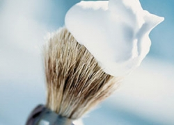 Why Shaving Brush Make Wet Shaving Different?