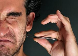 11 Tips to Cope With an Facial Ingrown Hair Problem