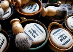 Best Organic Shaving Products For Men